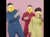 Peter, Bjorn &amp John What you talking about (Director's Cut)