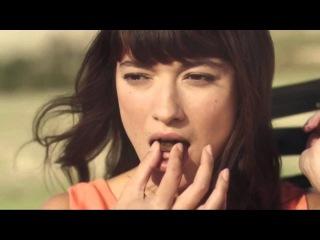 Музыка из рекламы Dove