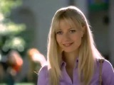 Любовь зла (2001) trailer