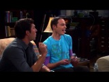WATCH: 'The Big Bang Theory' With More Laughter Added In