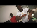 Nyda &amp Cahiips - Marie-Jeanne (Shot by DiverCityRecord) (Prod by TommyOnTheTrack)