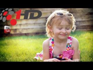 Фильм 2015 2016 года HD 720. Прелестная мелодрама :