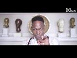 TEN VEN &amp RIPLEY x ZEBRA KATZ - 1 Bad Btch (Official Music Video)