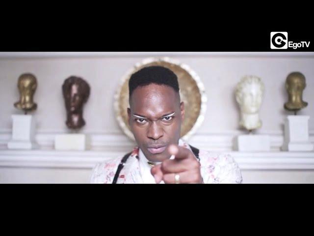 TEN VEN RIPLEY x ZEBRA KATZ - 1 Bad B*tch (Official Music Video)