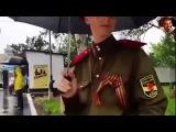 Русские в Казахстане пропагандируют Русский Мир - Видео Dailymotion