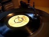 Deodato - Also Sprach Zarathustra (2001) - Jazz Funk - 45 rpm