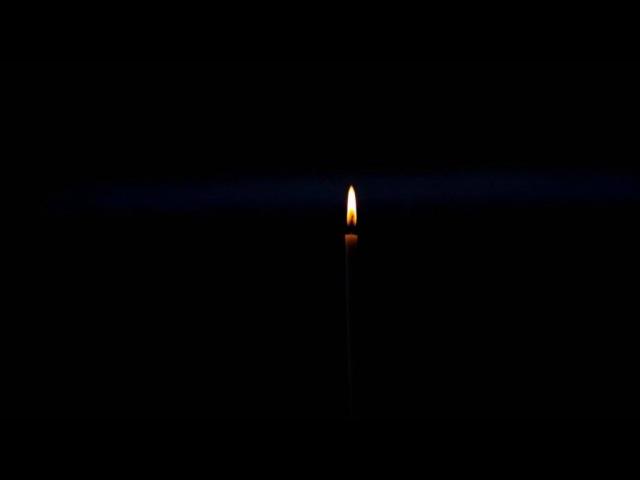 Йозеф Гайдн - Симфония 45 - Прощальная - 1 часть