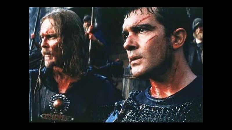 Карл Великий Война с Саксонией