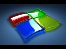 Установка Windows с жёсткого диска все нюансы
