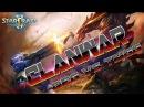 StarCraft 2 - Clanwar Reg vs TMGG