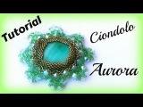 TUTORIAL Ciondolo