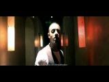 Jay Sean - Ride it 1080p Crystal Clear
