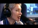 Ирина Богушевская - Ключи в твоих руках (#LIVE Авторадио)