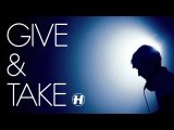Netsky - Give &amp Take - Full Track