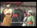 The Sword of Tipu Sultan Volume 2