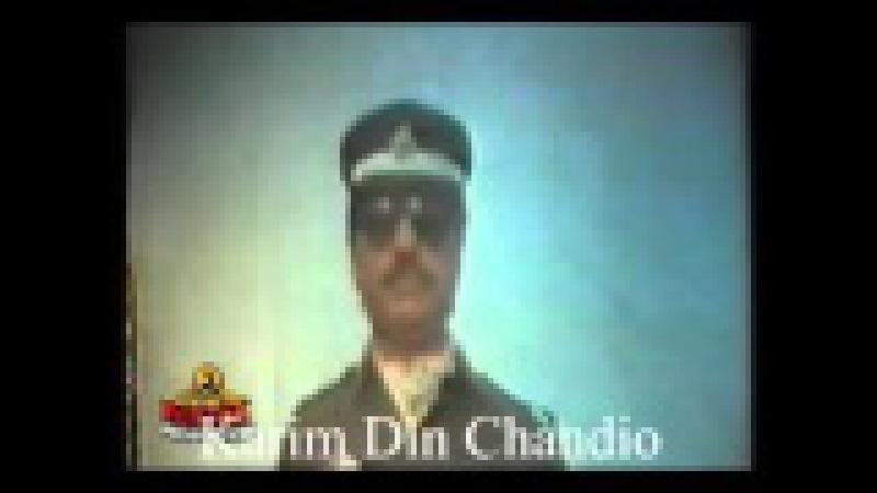 SINDHI FILM MUHIB SHEEDI 1992 FUL MOVIE from azizkalhoro