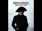 Vinicio Capossela Calipso