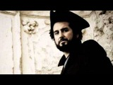Vinicio Capossela Lord Jim