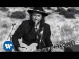 Vinicio Capossela - Non trattare (Official Video)