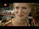 Мошенники (Неуловимая четвёрка, Кидалы в бегах) (2005, 2006, 2007) Виталий Москаленко