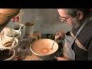 Ceramica Horezu Regii Lutului