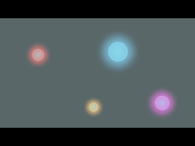 Anime Studio Pro Moho Pro Как сделать свечение объектов Светлячки Свет фонаря огонь смотреть онлайн без регистрации