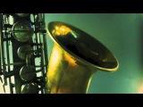 Igor Garnier feat. Syntheticsax - Forever &amp Ever (Radio Edit) 2012