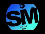 Emil Croff Jack Original Mix