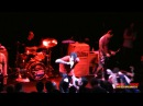 New Found Glory Sticks and Stones 10th anniversary live in Greensboro NC