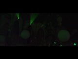 Sensation Legacy - megamix 2015