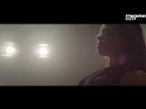 Rico Bernasconi feat. Marianne Rosenberg - Sie Tanzt