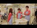 [MAKING] Monster 20.04.16 | Park Ki Woong Sung Yu Ri