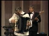Валерий Ковтун - Сиртаки