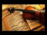 Виктор о корейских студентах музыкальных ВУЗов и о европейской академической музыке в Корее