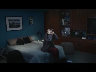 Существо / La Entidad (2015) трейлер