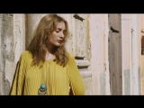 Orishas feat. Heather Headley - Represent Cuba