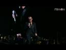 George Michael - A Different Corner (At Palais Garnier, Paris)