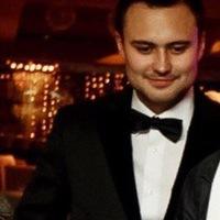 Андрей Корепанов