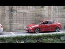 Классная опция Корейская версия =) Smart Parking Assist System (SPAS) 2013 Kia k3 ( 2014 Kia Forte _Cerato)
