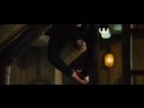 Механик_ Воскрешение (2016) Трейлер [720p]