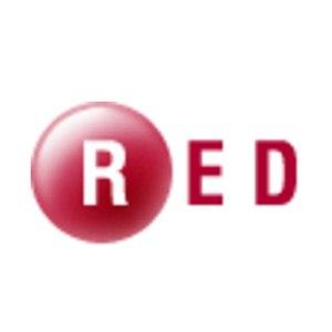 Ред Медиа перезапустит киноканалы НТВ-Плюс и запустит новые