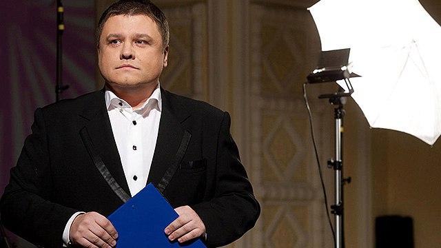 Бывший ведущий «Историй в деталях» Сергей Майоров о проблемах современного телевидения