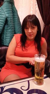 Катерина Ковеня