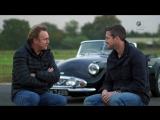 Из любви к машинам: 2 сезон 2 серия HD 720p