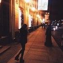 Алиса Титова фото #28