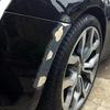 Недорогая покраска автомобиля в Москве