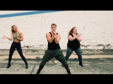 Me Too _ The Fitness Marshall _ Cardio Hip-Hop