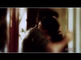 Kara Para Aşk ღ Elif  Omer  Final   Timeless love .ღ