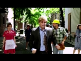 The Lonely Island - Great Day - HD, русские субтитры