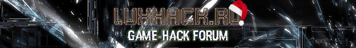 Uplay Checker by termica v1 | Rubear Team